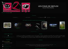 fousdereflex.com