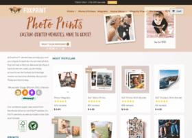 foxprint.com