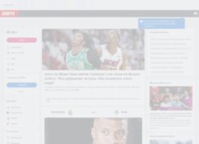 foxsports.com.br
