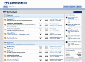 fpv-community.de
