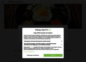 frag-mutti.de