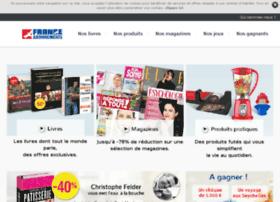 france-abonnements.com