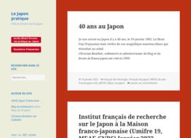 france-japon.net