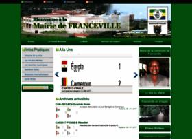 franceville.ga