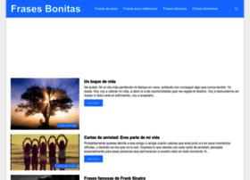 frasesbonitasweb.com