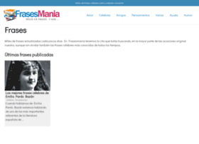 frasesmania.com