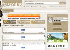 frasesycitas.com
