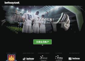 frcpm.com