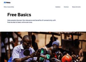 freeb.com