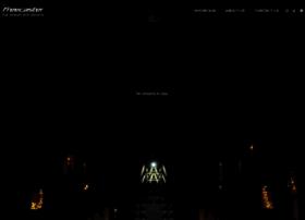 freecaster.tv