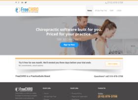 freechiro.com