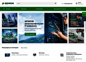 freecom.ru