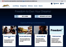 freedom.com