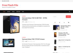 freeflashfile.com