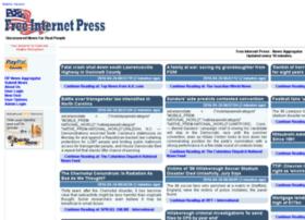 freeinternetpress.com