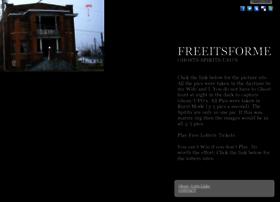 freeitsforme.com