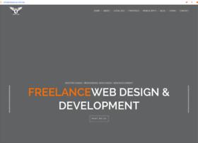 freelance-kid.net