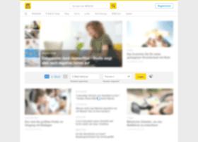 freemailweb.de