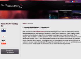 freemyblackberry.com