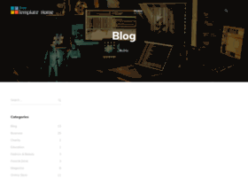 freetemplatehome.com