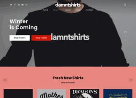 freetshirtdesign.info