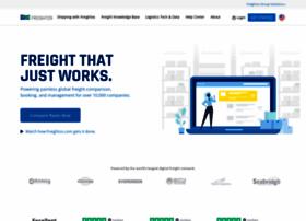freightos.com