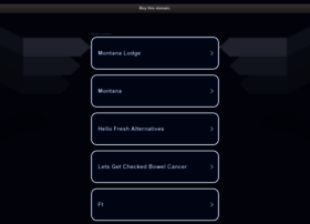 frenchmontanamusic.com