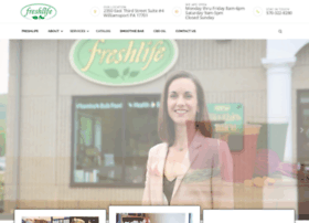freshlife.com