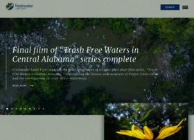 freshwaterlandtrust.org