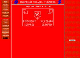 friendshipsquares.de