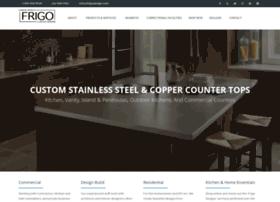 frigodesign.com