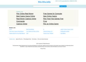 friv-friv.info - Friv Friv. Friv -Juegos de Friv