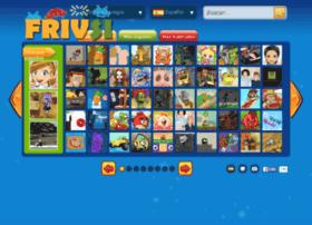 frivsi.com
