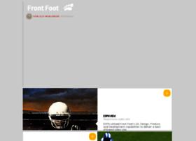 frontfoot.com.au