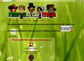 frontierville-italia-2010.blogspot.com