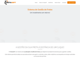 frotasoft.com