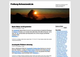 frsw.de