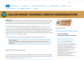 frtcmodernization.com