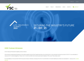 fsc.org.au