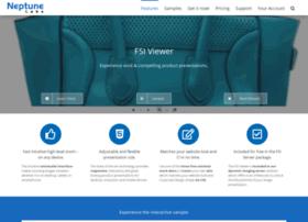 fsi-viewer.com