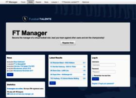 ft-manager.de