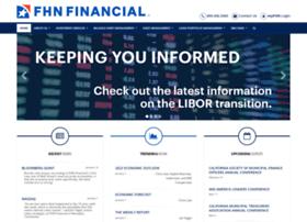 ftnfinancial.com