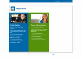 ftp.newworldsystems.com