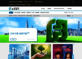fubonbank.com.hk