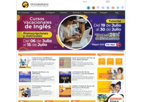 fucla.edu.co