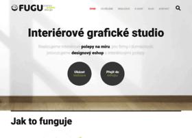 fugu.cz