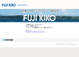fujikiko-group.co.jp