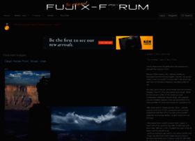 fujix-forum.com