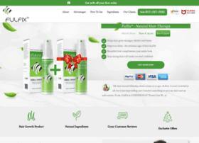 fulfixcomplex.com