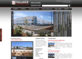 fullmerco.com